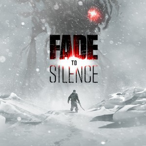 Video For Explaining Group Dynamics and Crafting in Fade to Silence, Available Now on Xbox One