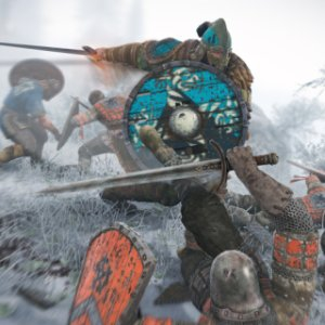 For Honor Free Weekend Small Image