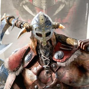 Video For For Honor Available Now For Xbox One