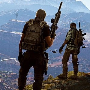 Video For Five Secrets for Success in the Ghost Recon Wildlands Open Beta