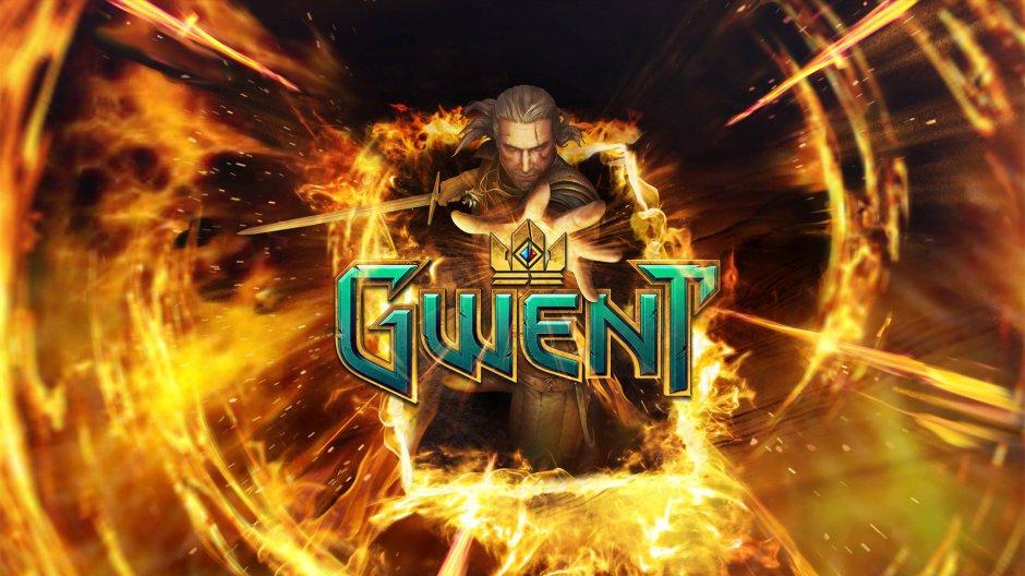 Gwent Hero Image