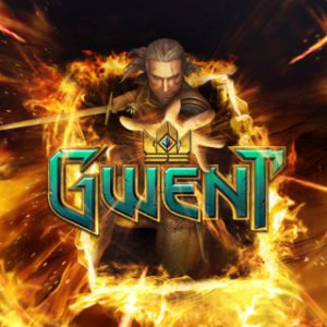 Video For How About a Round of Gwent? Public Beta Now Live on Xbox One