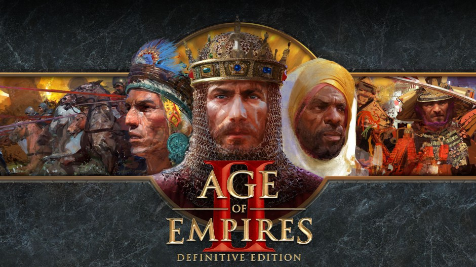 Video For E3 2019: Hands-on with Age of Empires II: Definitive Edition, Coming This Fall with Xbox Game Pass on PC
