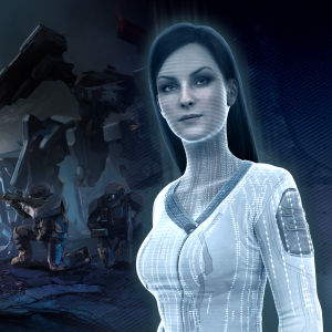 Video For Halo Wars 2 Gets Double DLC Drop with Serina and Operation: SPEARBREAKER Today
