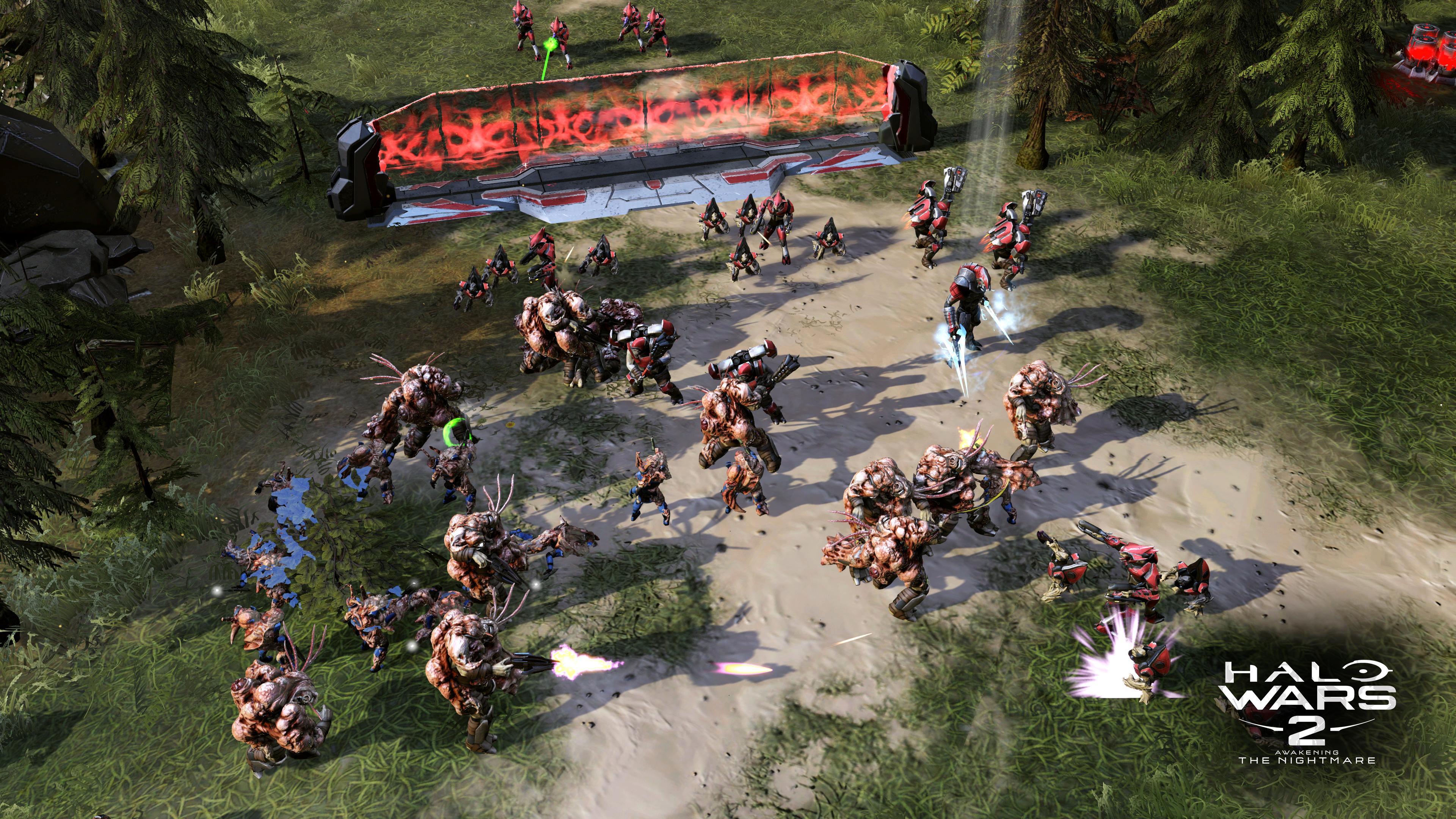 Halo Wars 2 Battle Large