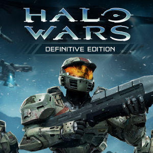 Video For Grab Halo Wars: Definitive Edition on April 20 for Xbox, Windows 10 PC and Steam
