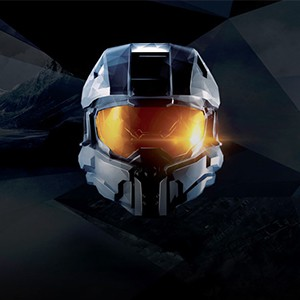 Video For Halo: The Master Chief Collection is Coming to PC, Halo: Reach Being Added to the Collection