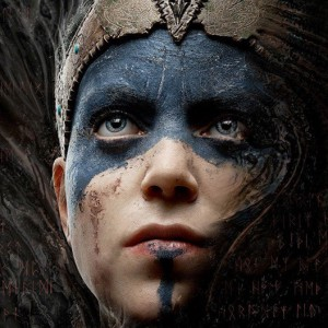 Hellblade Xbox Game Pass Small Image