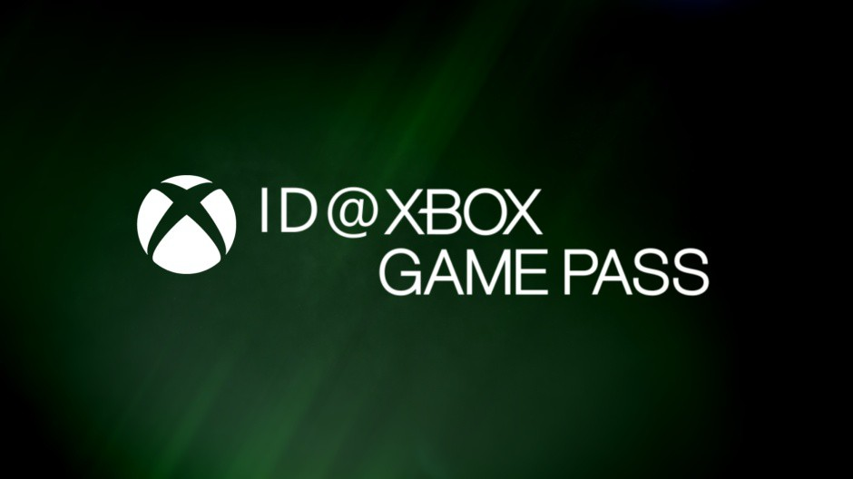 Video forHere's Everything We Revealed Today on the ID@Xbox Game Pass Showcase