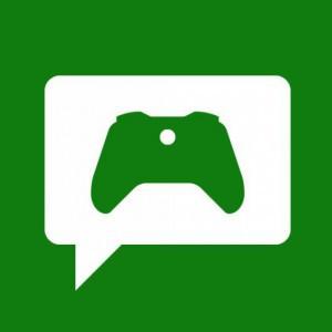 Xbox Insiders Hero Image