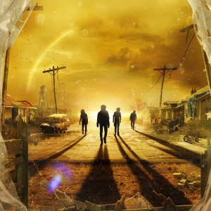 Video For State of Decay 2 Breaks Record with Over 1 Million Players in First Two Days of Global Release