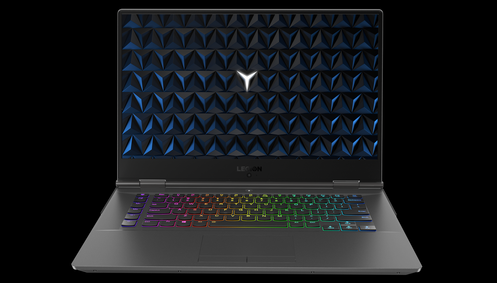 Lenovo Legion Y730 Laptop