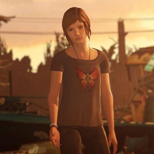 Video For Life is Strange: Before the Storm Episode One Available Now on Xbox One