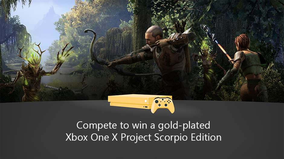Xbox Game Pass Quests Hero Image