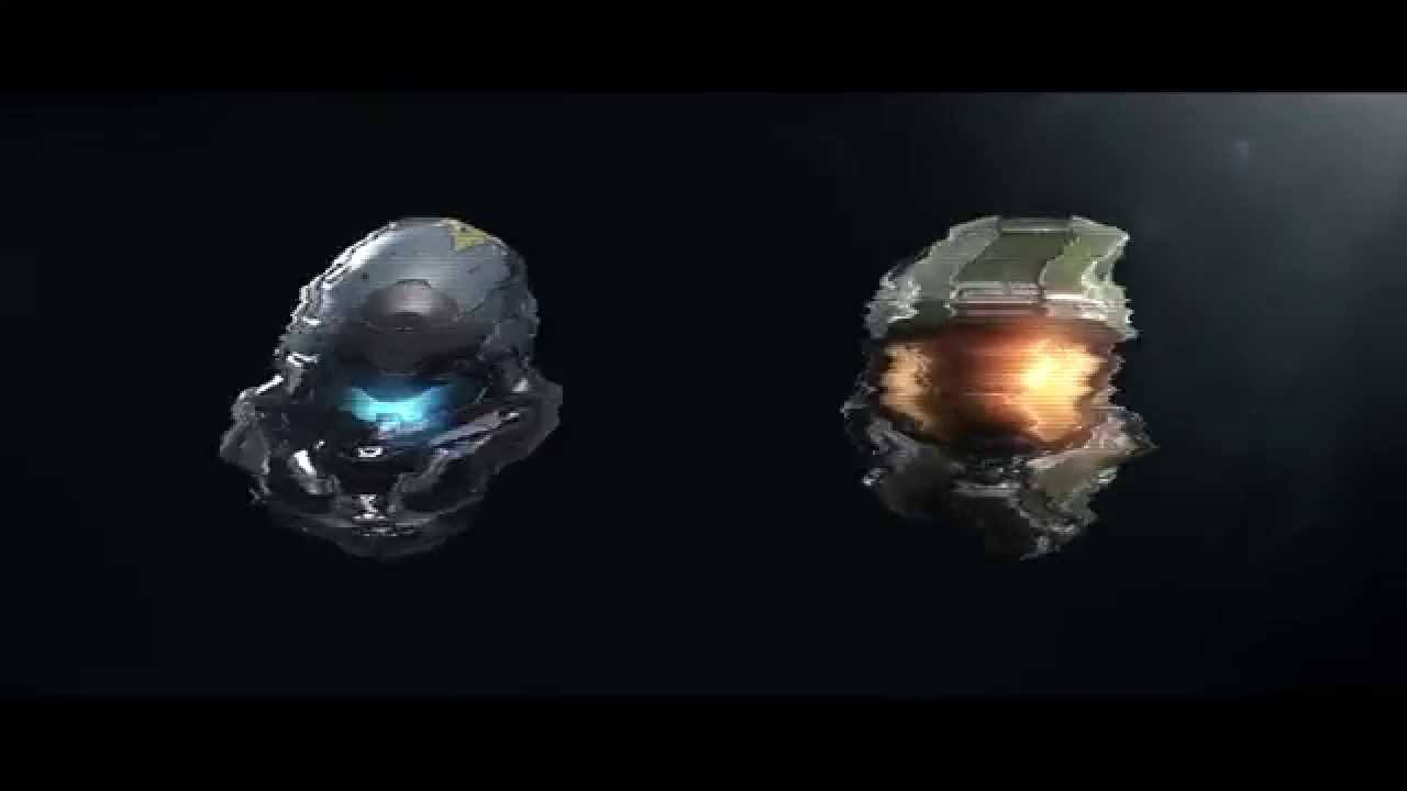 Video For Halo 5: Guardians NASCAR Paint Schemes to Race at Hollywood Casino 400