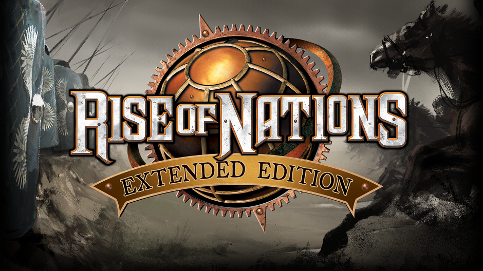 Video For Rise of Nations: Extended Edition Comes to Windows Store with Cross-network Play on Sept. 14