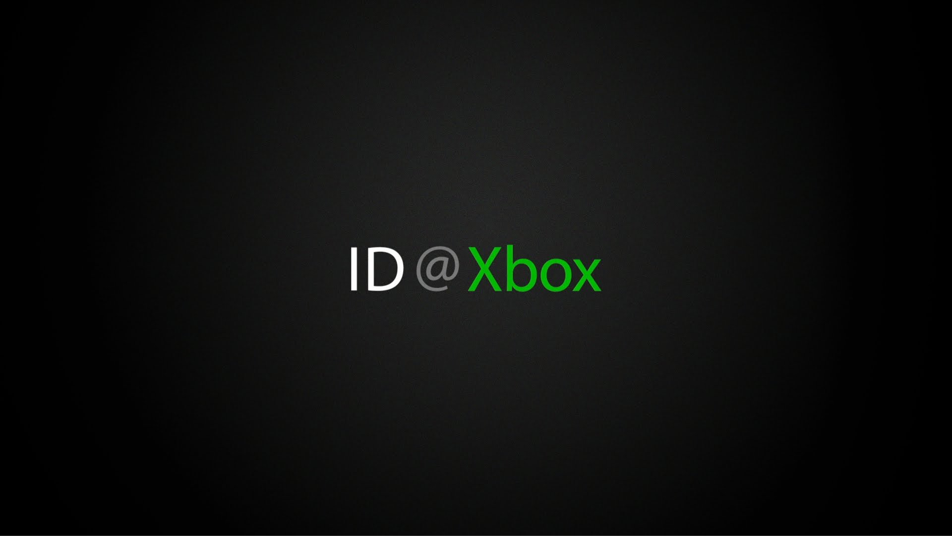 Video For Top Independent Creators, New ID@Xbox Games Storm E3