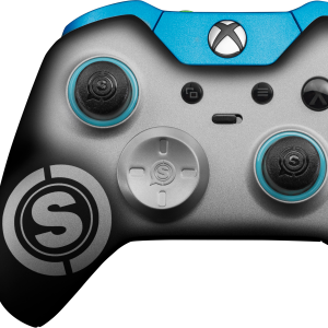 Sciff Gaming Small