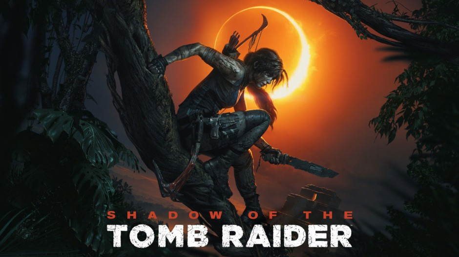 Video For 5 Ways Shadow of the Tomb Raider is Evolving the Series' Formula