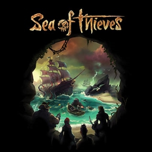 Video For Sea of Thieves Now Available Worldwide on Xbox One and Windows 10 PCs