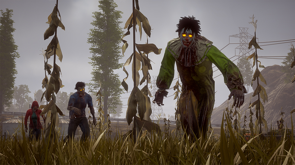 State of Decay 2 inline image 3