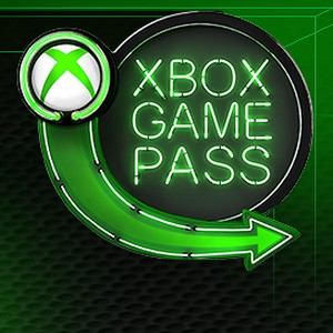 Xbox Game Pass - May 2019 Small Image