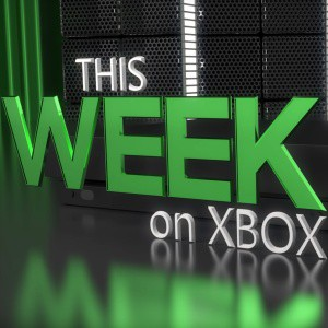 Xbox Wire - Your source for news, information, product releases