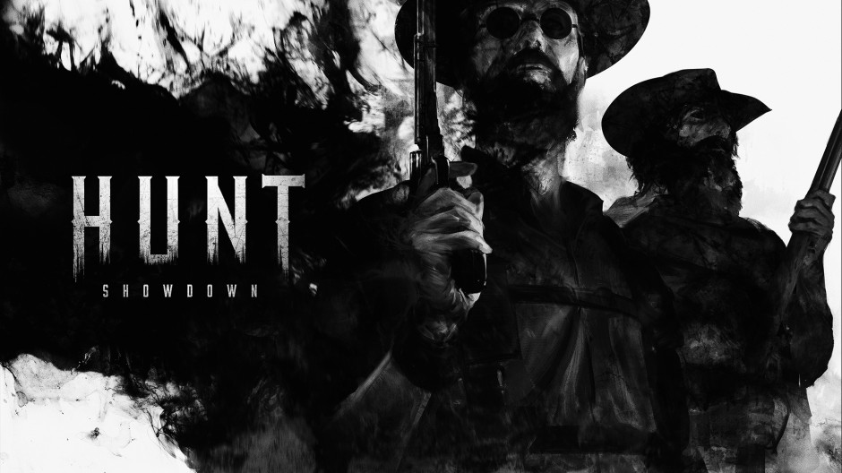 Video For Creating the World of Hunt: Showdown, Available Today in Xbox Game Preview