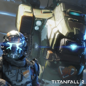 Video For Building Single Player for Titanfall 2