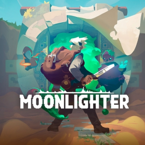 Video For Embark on an Adventure in Moonlighter, Available Now on Xbox One
