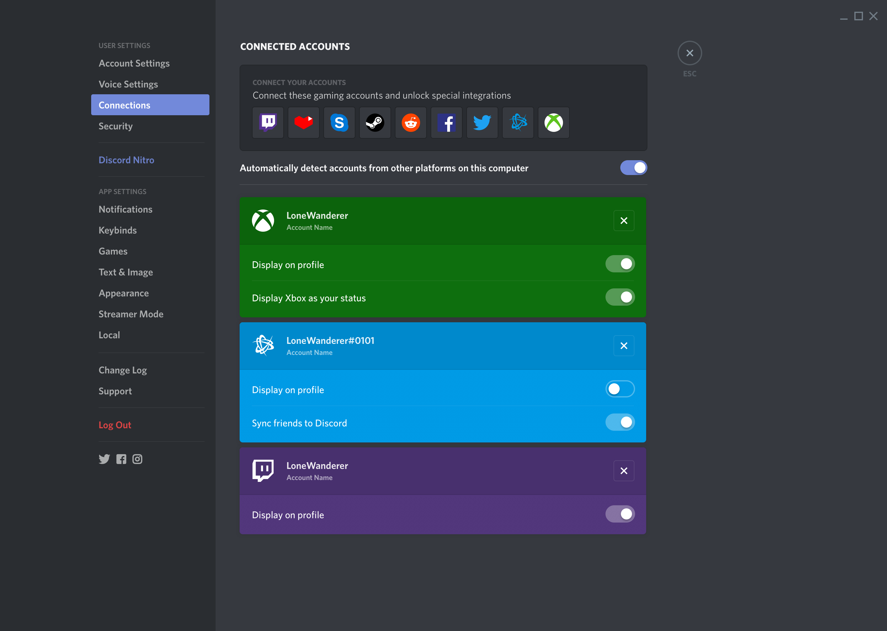 Microsoft and Discord Team Up to Connect Gamers Across Xbox Live and