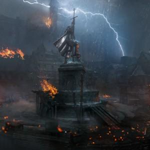 Warhammer: Vermintide 2: Back to Ubersreik Small Image