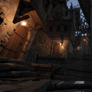 Vermintide 2 Small Image