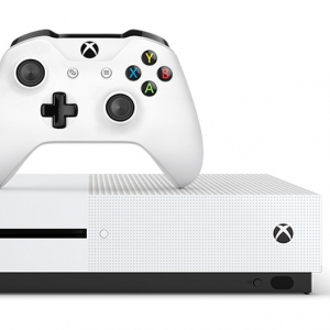 This Week on Xbox Small Image