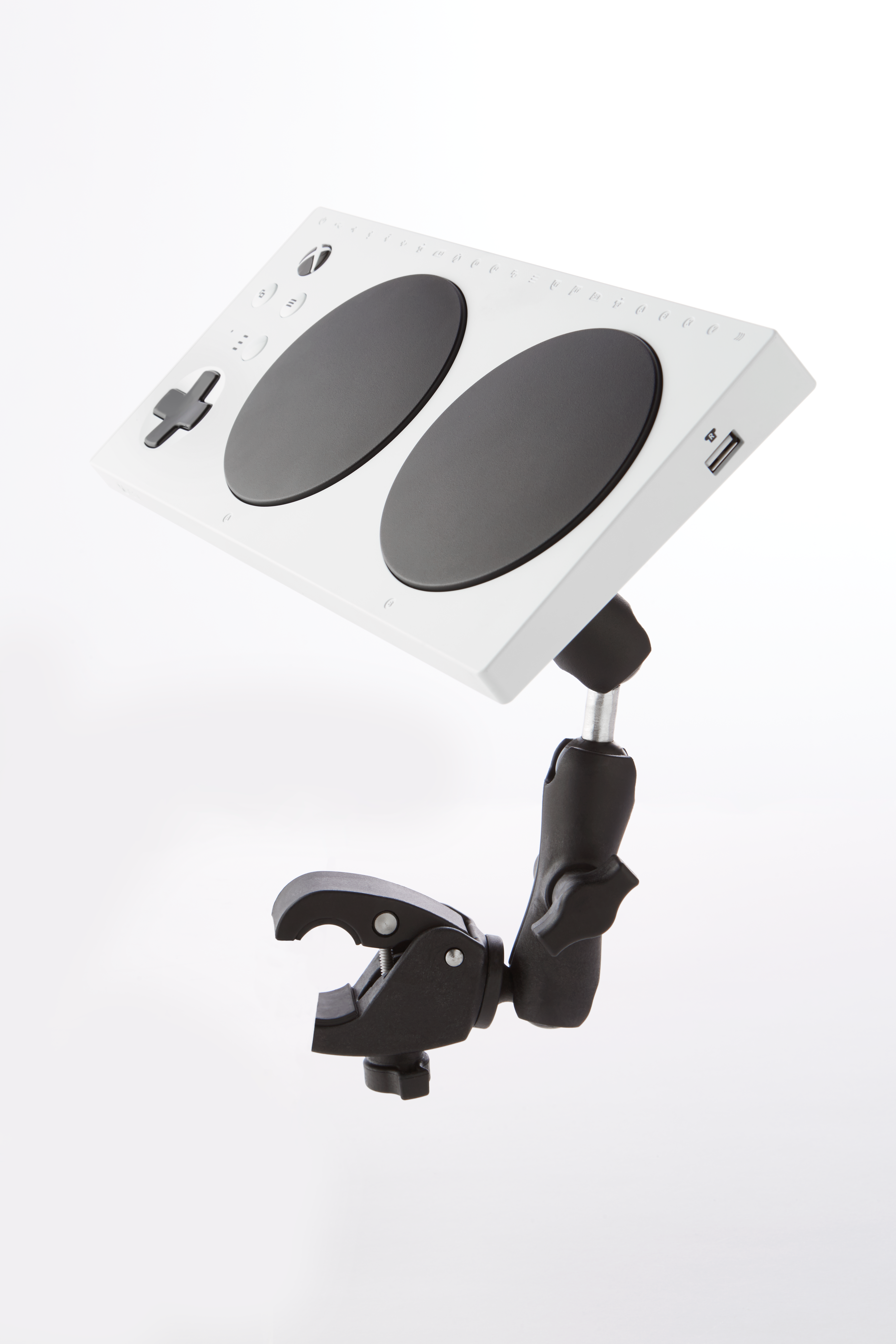 Xbox Adaptive Controller 067.png