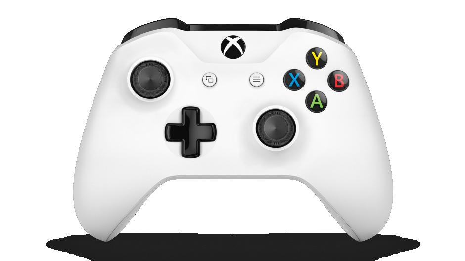 This Week Xbox Hero