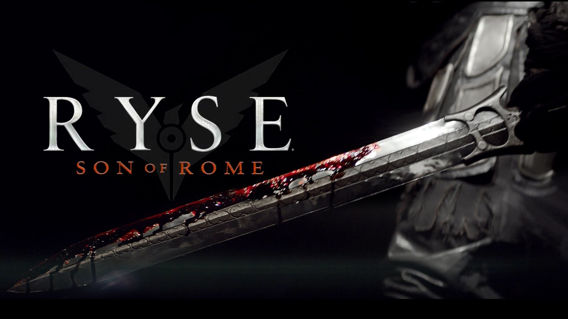 Video For Ryse: Son of Rome – The Fall, Episode Two Now Available