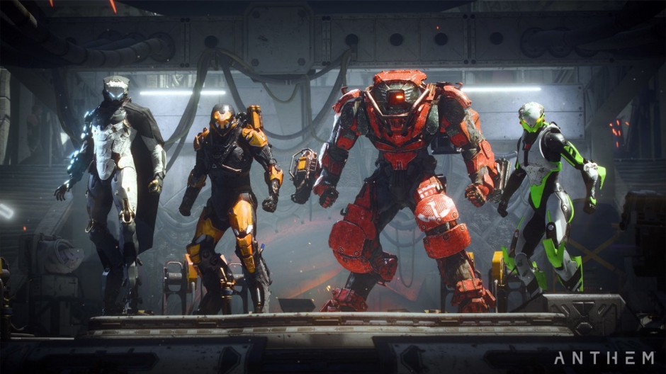 Anthem Hero Image