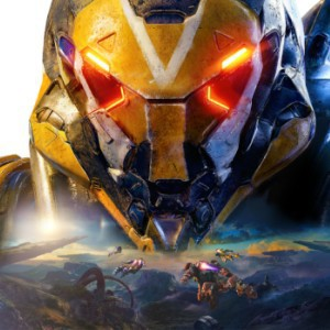 Anthem Preview Small Image