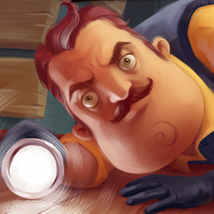 Video For Console Launch Exclusive and Xbox Play Anywhere Title Hello Neighbor Available Now