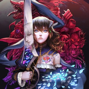Video For Bloodstained: Ritual of the Night Emerges from the Shadows on Xbox One
