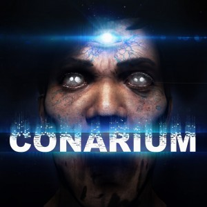 Video For From Lunchbox to Xbox: The Story of Conarium