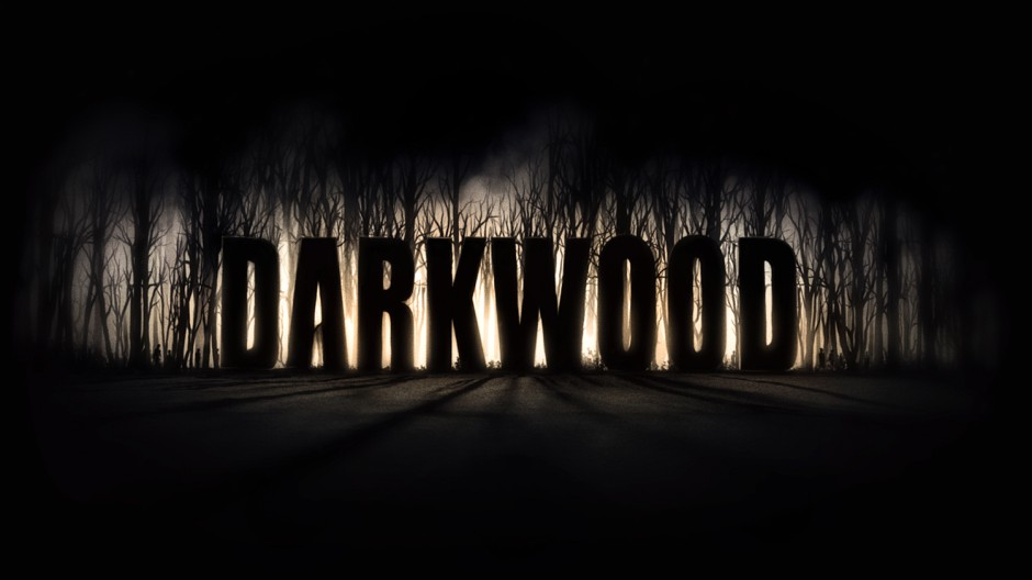Darkwood Hero Image