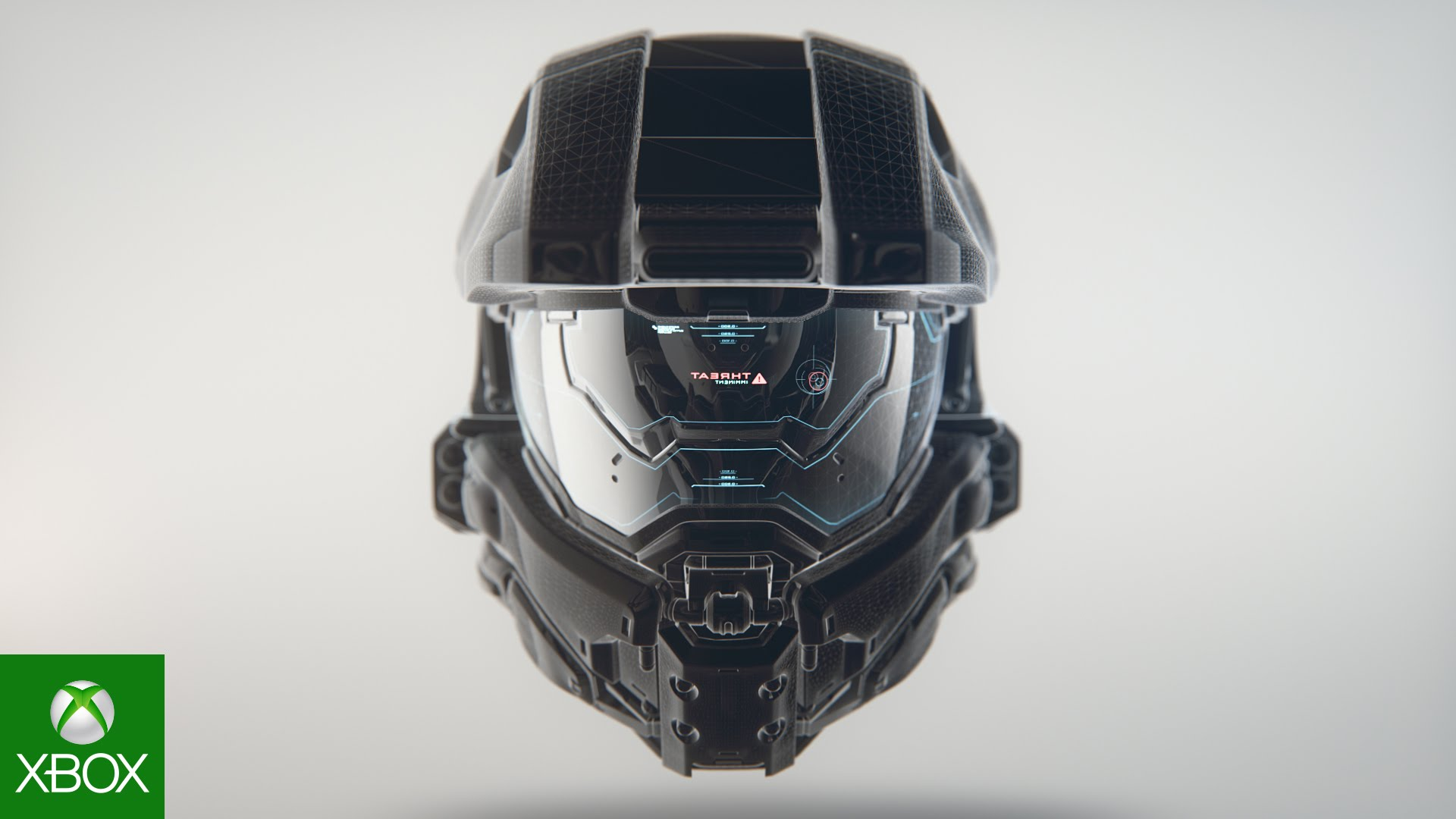 Video forWarzone is the Coolest New Mode in Halo 5: Guardians