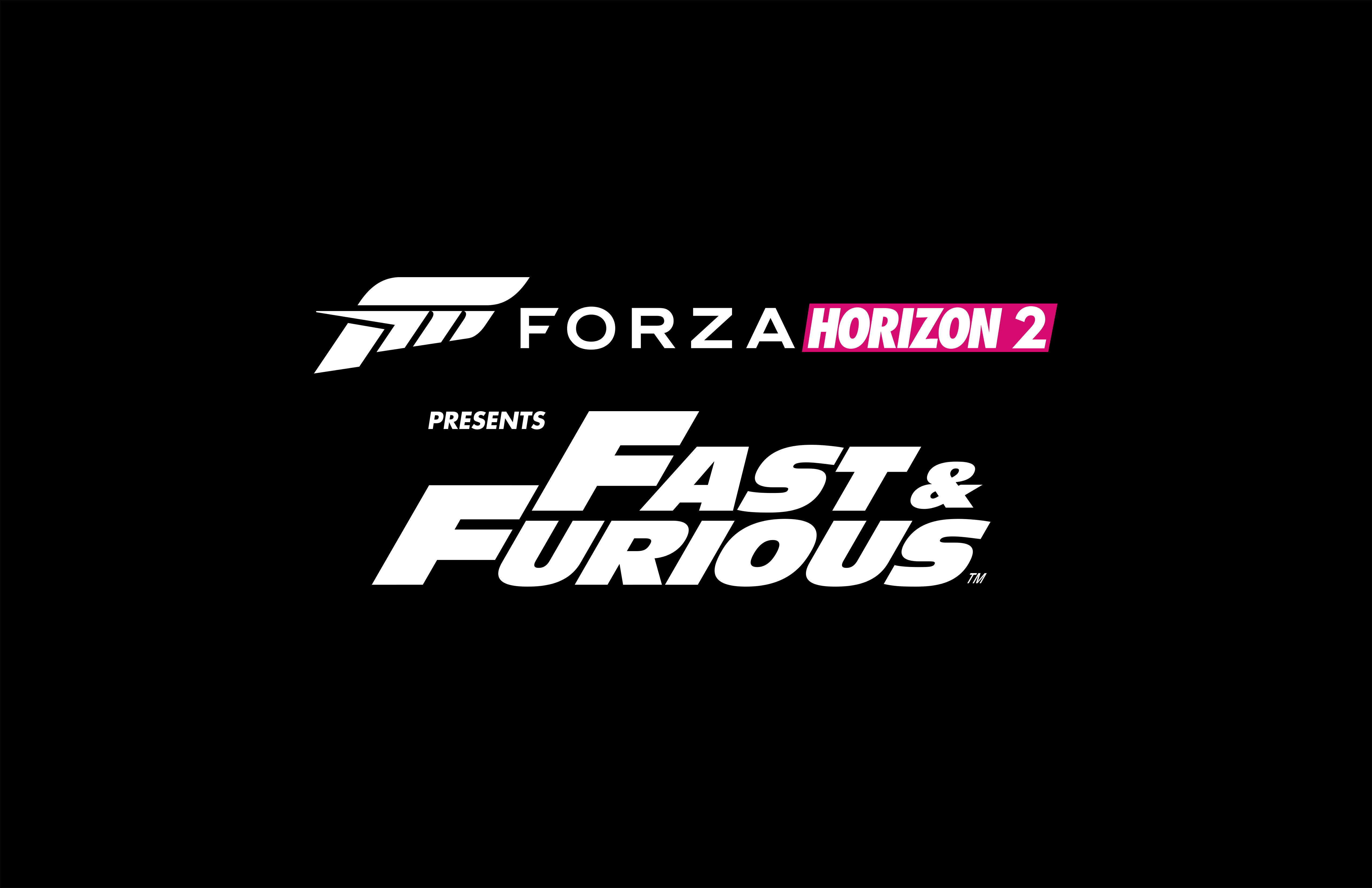 Forza Horizon 2 Presents Fast & Furious – At No Charge for a