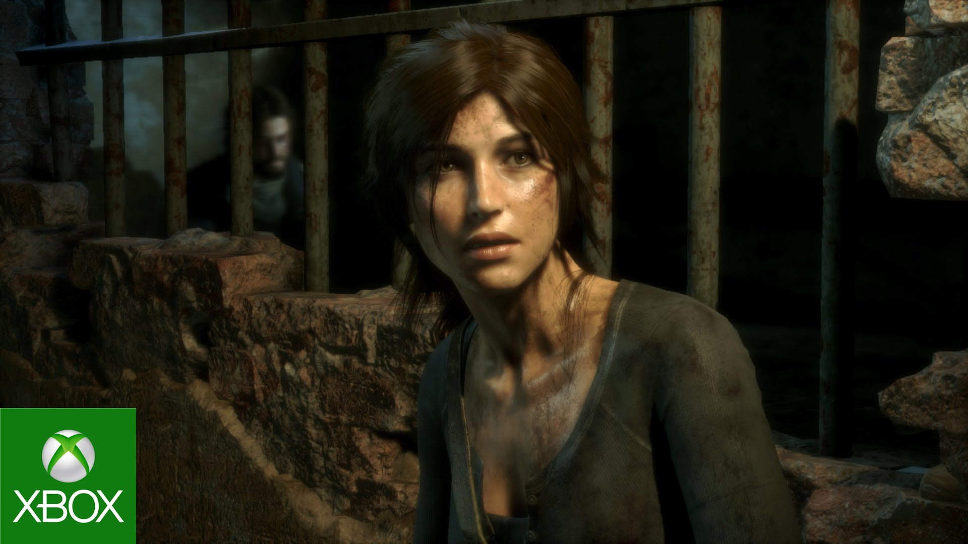 Video For Discover the Legend Within in Rise of the Tomb Raider