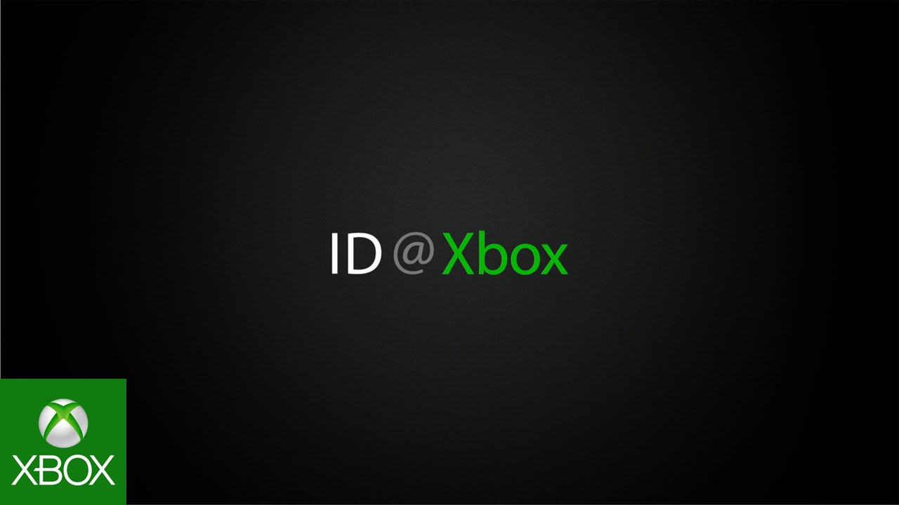 Video For gamescom 2014: ID@Xbox Unleashes Slew of Exclusive Games Coming to Xbox One