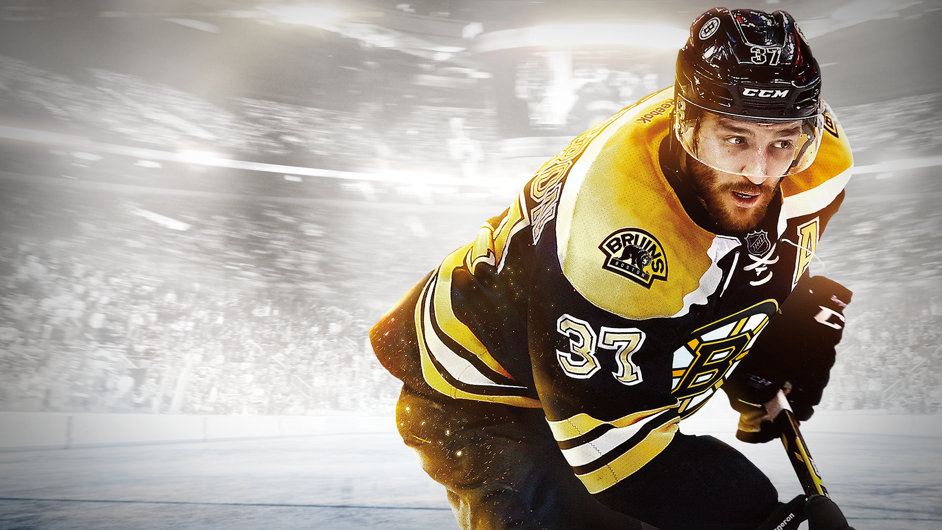 Nhl 15 Available For Pre Order And Pre Download On Xbox One Xbox Wire