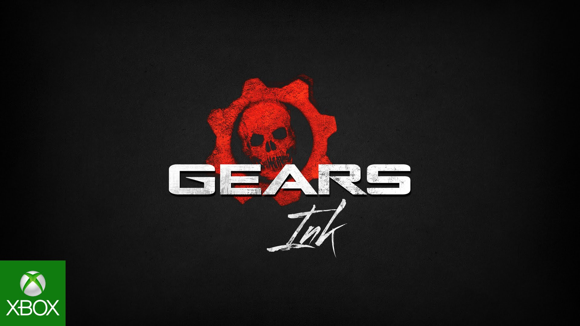 Video For Gears of War: Ultimate Edition Celebrates Fans by Remastering Their Gears Tattoos