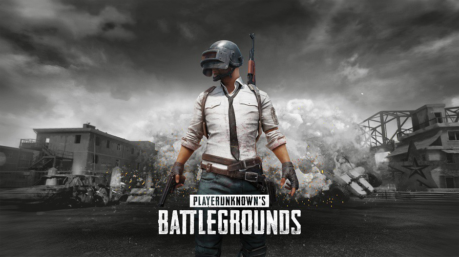 playerunknowns battlegrounds activation key free 2018